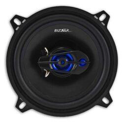 Ηχεία Bizzar AD553