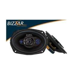Ηχεία Bizzar AD694