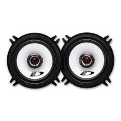 Ηχεία Alpine Coaxial 2-way Speaker 5-1/4″ (13cm) – SXE-1325S