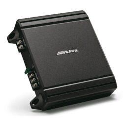 Ενισχυτές Alpine MRV-M250 MONO POWER AMPLIFIER