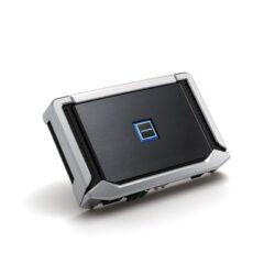 Ενισχυτές Alpine X-A90M Mono Power Density Digital Amplifier