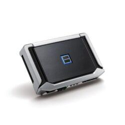 Ενισχυτές Alpine X-A90V 4-channel + Mono Power Amplifier