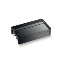 Ενισχυτές Focal FPX 4.800 a very compact 4-channel amplifier