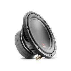 """Woofer Focal SUB P25DB Dual voice-coil 10"""" (25cm) subwoofer"""