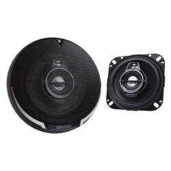 """Ηχεία Kenwood 10cm Coaxial 3-way """"Performance Standard"""" speaker system KFC-PS1095"""