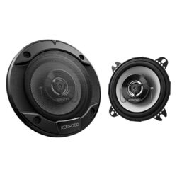 Ηχεία Kenwood 10cm Flush Mount 2-way 2-Speaker KFC-S1066