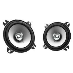 Ηχεία Kenwood 10cm Flush Mount Dual-Cone Speaker KFC-S1056