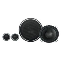 Ηχεία Kenwood 130mm Component Speaker Package KFC-PS504P