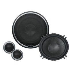 Ηχεία Kenwood 13cm 2-way Separate Component Speaker Package KFC-S503P