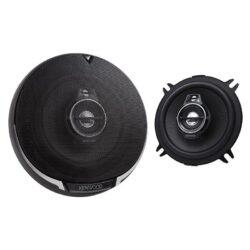 """Ηχεία Kenwood 13cm Coaxial 3-way """"Performance Standard"""" speaker system KFC-PS1395"""