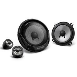 Ηχεία Kenwood 13cm Component speaker system KFC-E130P