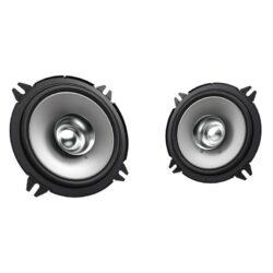 Ηχεία Kenwood 13cm Flush Mount Dual-Cone Speaker KFC-S1356