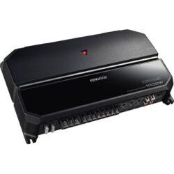 Ενισχυτές Kenwood KAC-PS704 Performance Standard Serie 4/3/2ch Power Amplifier