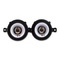 Ηχεία Alpine Coaxial 2-way Speaker 3-1/2″ (8.6cm) – SXE-0825S