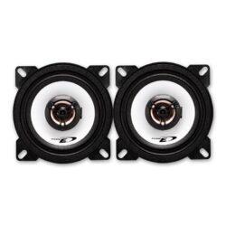 Ηχεία Alpine Coaxial 2-way Speaker 4″ (10cm) – SXE-1025S