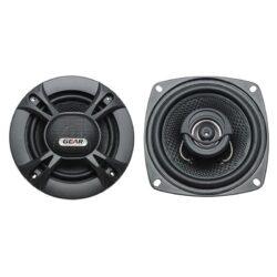 Ηχεία GEAR 10cm Coaxial Speaker GR-10F