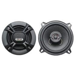 Ηχεία GEAR 13cm Coaxial Speaker GR-13F