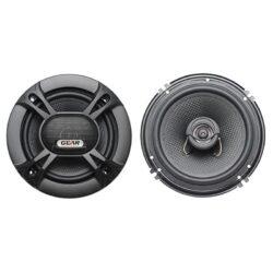Ηχεία GEAR 16.5cm Coaxial Speaker GR-165F