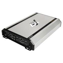 Ενισχυτές ESX HXE 100.4
