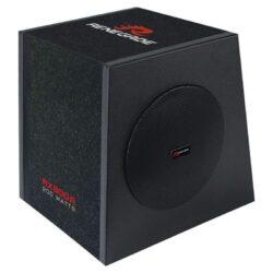 Woofer Renegade RX 800 A