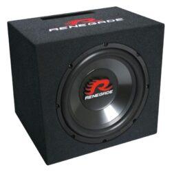 Woofer Renegade RXV 1200
