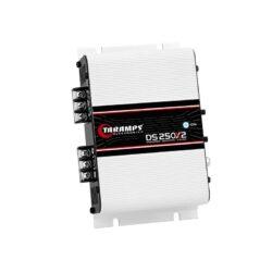 Ενισχυτές Taramps DS 250 X 2