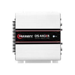 Ενισχυτές Taramps DS 440 X 4