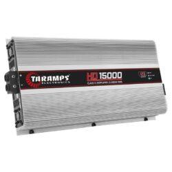 Ενισχυτές Taramps HD 15000