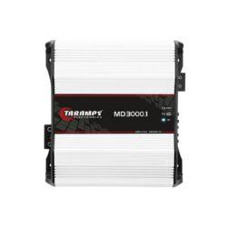 Ενισχυτές Taramps MD 3000 1 Ohm