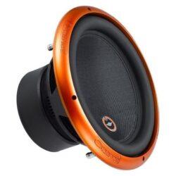 Woofer Cadence S2W15-D2