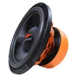 Woofer Cadence S4W15-D1