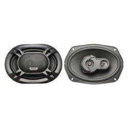 Ηχεία GEAR 6×9″ Oval Speaker GR-69F3
