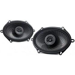 Ηχεία Kenwood KFC-PS5796C 5″x7″ 3 Way 320W Coaxial Car Audio Speakers