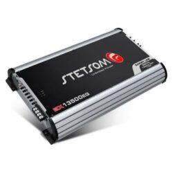 Ενισχυτές Stetsom Export Line EX 13500 EQ – 1 OHM