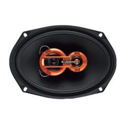 Ηχεία Cadence QR Series Speakers QR693