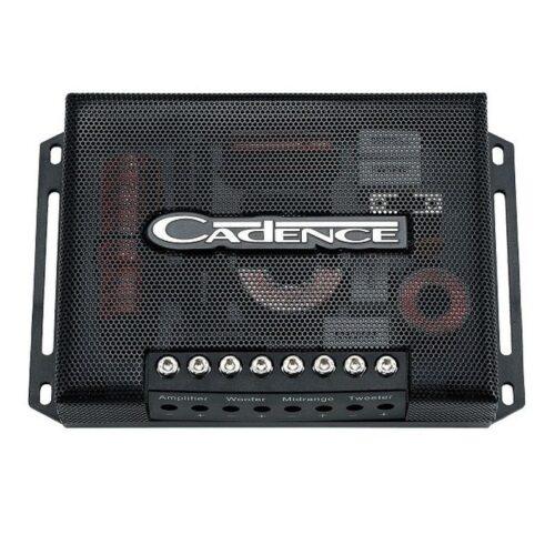Ηχεία Cadence ZRS 710KIT