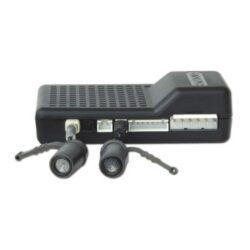 Συστήματα Ασφαλείας EuroSec CanBus Alarm με Ραντάρ