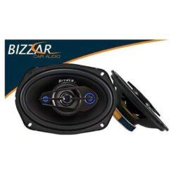 Ηχεία Bizzar AD693