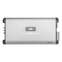 Ενισχυτές Cadence QR Series Amplifier QR80.5