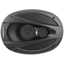 """Ηχεία Cadence QR Series QR969 6×9"""" 3-Way 400 Watt"""