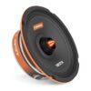 Ηχεία Cadence QR Series QR65K